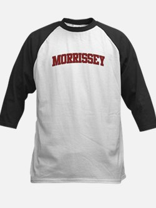 MORRISSEY Design Tee