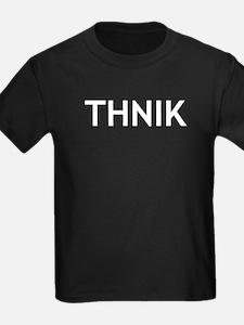 Thnik T