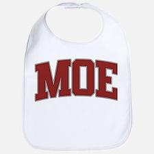 MOE Design Bib