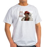 Chapelle show clothing Mens Light T-shirts