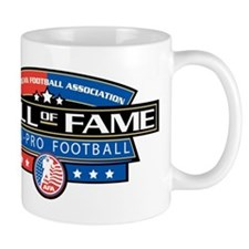 Unique 2009 logo Mug