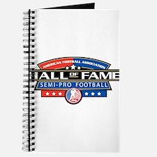 Unique 2009 logo Journal