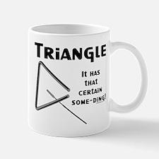 Some Ding Mug
