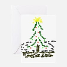christmas_cover Greeting Cards