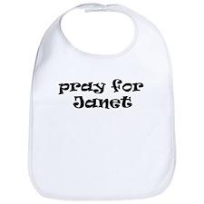 JANET Bib