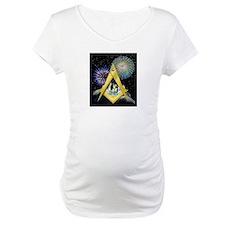 Celebrate Freemasonry Shirt