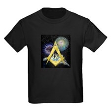 Celebrate Freemasonry T