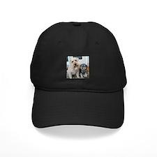 Brees & Kelsey Baseball Hat