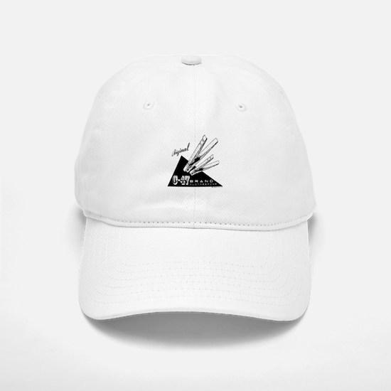 Original C-47 Brand Baseball Baseball Cap