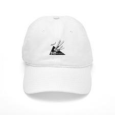 Original C-47 Brand Baseball Cap