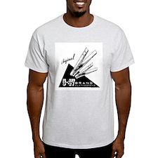 Original C-47 Brand T-Shirt