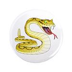Rattlesnake Snake Tattoo Art 3.5