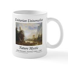 Mystic/Bierstadt Mug