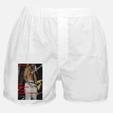 Funny Comedy Boxer Shorts