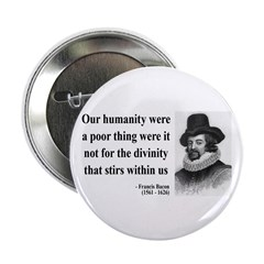 Francis Bacon Quote 4 2.25