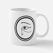 Eye of Eternity Mug