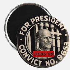 debs4 Magnets