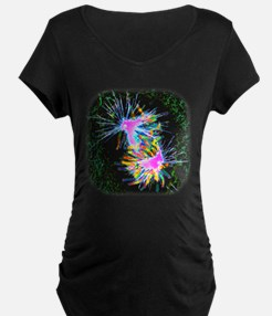 Cute Cell division T-Shirt