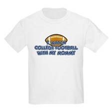 State College, Pennsylvania M T-Shirt