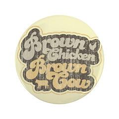 Brown Chicken Brown Cow 3.5
