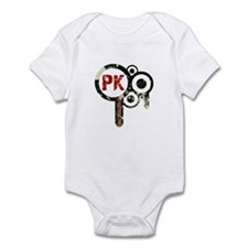 PK 1 Infant Bodysuit