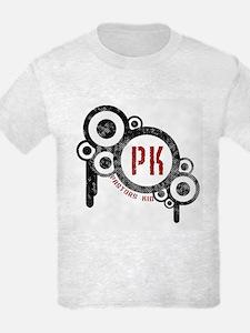 PK 2 T-Shirt