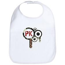 PK 1 Bib