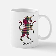 Unicorn - MacGill Mug