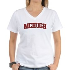 MCHUGH Design Shirt