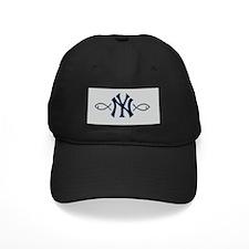 Christian New York Hat
