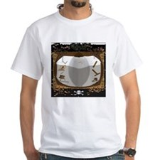 Masonic Tools T-Shirt.