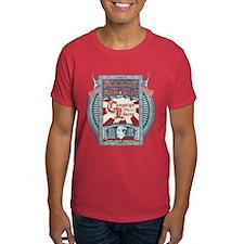 Ron Paul Convention T-Shirt