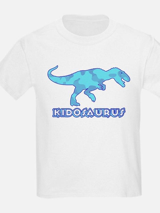 Blue Camouflage T Shirts Shirts Tees Custom Blue