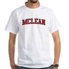 MCLEAN Design Shirt