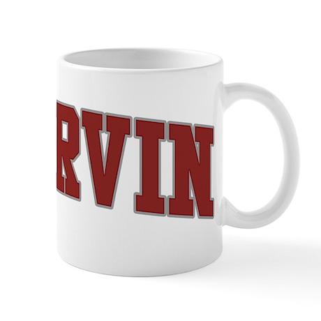 MARVIN Design Mug