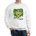 Remy Family Crest Sweatshirt