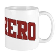 MARRERO Design Mug