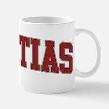 MATIAS Design Mug