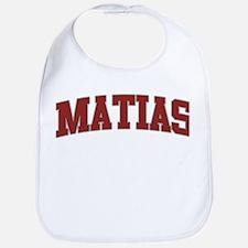 MATIAS Design Bib