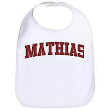 MATHIAS Design Bib