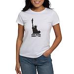 Annie Moore 2 Women's T-Shirt