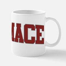 MACE Design Mug