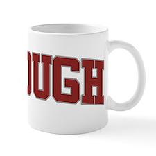 LOUGH Design Mug