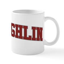 LOUGHLIN Design Mug