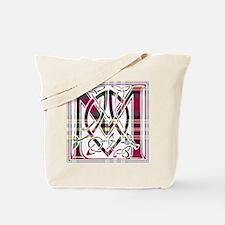 Monogram - MacGill Tote Bag