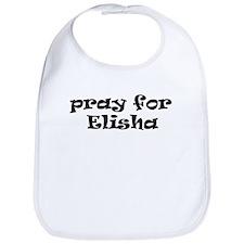 ELISHA Bib