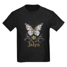 Jalyn T