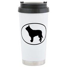 Berger Picard SILHOUETTE Travel Mug