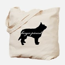 Berger Picard DESIGN Tote Bag