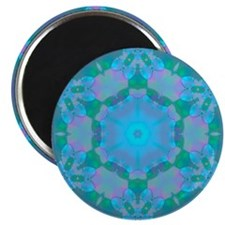 """Abyssal Visions XVI 2.25"""" Magnet (10 pack)"""